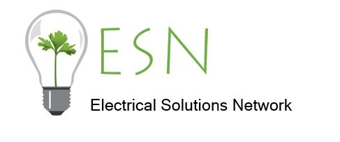 Electrical Solutions Network